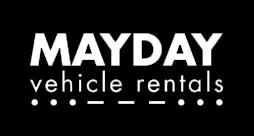 Mayday_Car_Rental